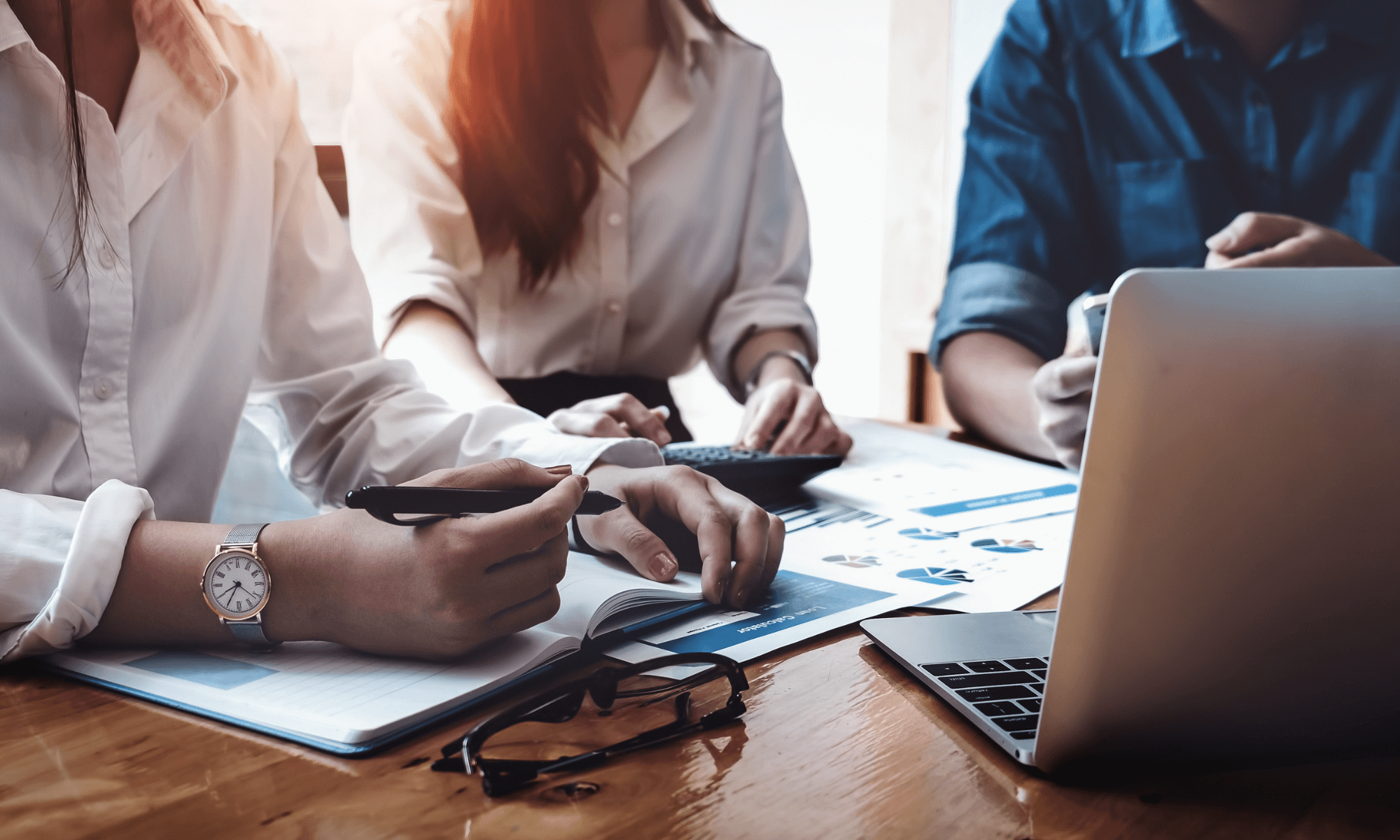 Best Digital Sales Rooms for 2021 (And How to Use Them)