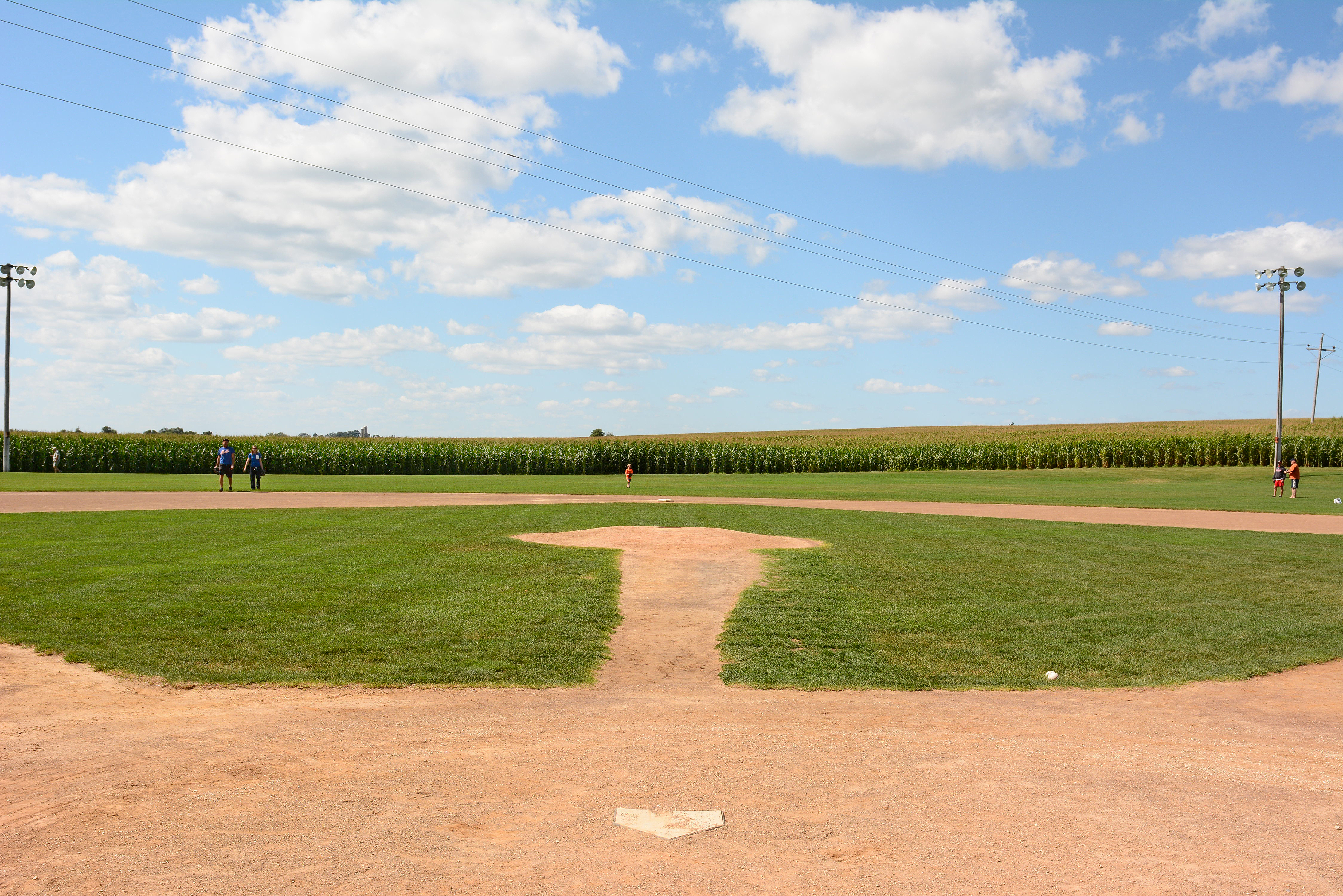 Field of Dreams blog image